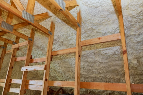 spray-foam-insulation-northern-virginia